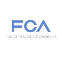 FIAT (FCA)